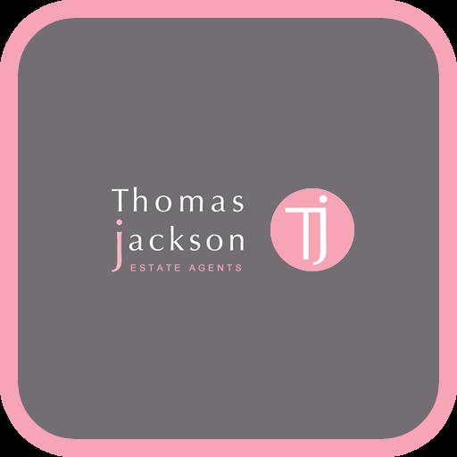 Thomas Jackson Estate Agents Ltd