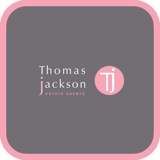 Thomas Jackson Estate Agents Ltd