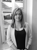 Shara Richards - Lettings Consultant